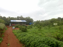 Valluvanad-Coconut-Producer-Comapny-Building (1)