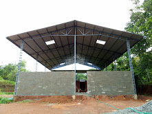 Valluvanad-Coconut-Producer-Comapny-Building (10)