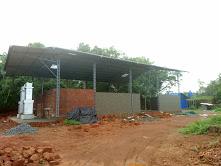 Valluvanad-Coconut-Producer-Comapny-Building (2)