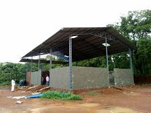 Valluvanad-Coconut-Producer-Comapny-Building (3)