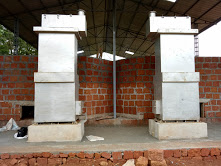 Valluvanad-Coconut-Producer-Comapny-Building (4)