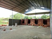 Valluvanad-Coconut-Producer-Comapny-Building (5)