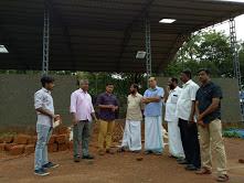 Valluvanad-Coconut-Producer-Comapny-Building (6)