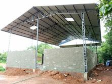 Valluvanad-Coconut-Producer-Comapny-Building (7)