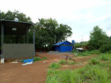 Valluvanad-Coconut-Producer-Comapny-Building (8)
