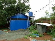 Valluvanad-Coconut-Producer-Comapny-Building (9)